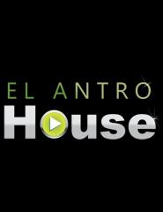 EL ANTRO HOUSE