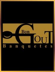 Banquetes Boungout