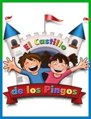 El Castillo de los Pingos